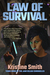 Law of Survival (Jani Kilian Chronicles, Book 3)