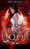 Damnation's Door by Amy Braun