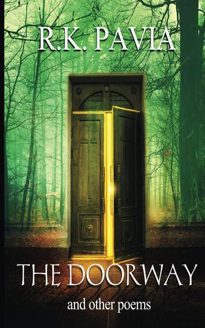 The Doorway - and other poems