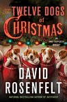 The Twelve Dogs of Christmas (Andy Carpenter, #15)