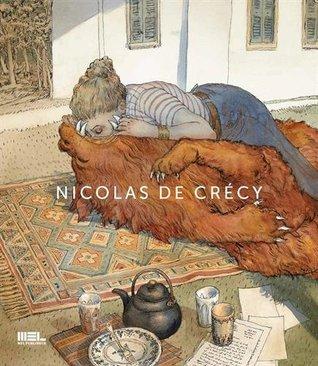 nicolas-de-crcy
