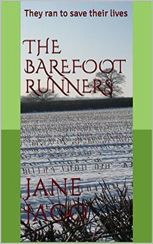 the-barefoot-runners