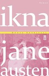 İkna by Jane Austen