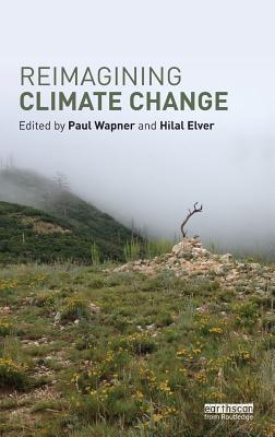 reimagining-climate-change