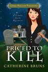Priced to Kill (Cindy York #2)