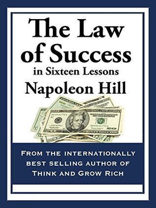 Hill download of ebook free success napoleon law