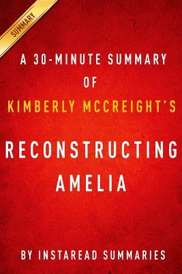 Reconstructing Amelia by Kimberly McCreight - A 30-Minute Summary