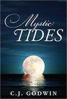 Mystic Tides by C.J. Godwin