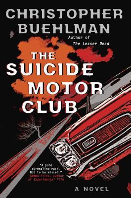 https://www.goodreads.com/book/show/27246149-the-suicide-motor-club