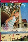 The Finders Keepers Rule: A Maryellen Mystery (American Girl Mysteries)