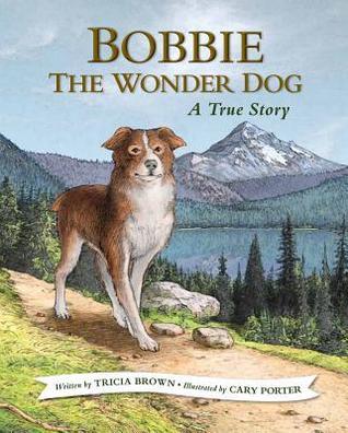 bobbie-the-wonder-dog-a-true-story