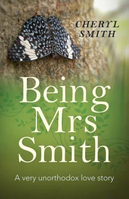 being-mrs-smith-a-very-unorthodox-love-story