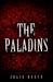 The Paladins (The Artisans,...