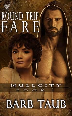 Round Trip Fare (Null City, #4)