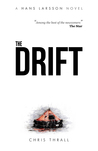The Drift by Chris Thrall