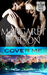 Cover Me by Margaret Watson