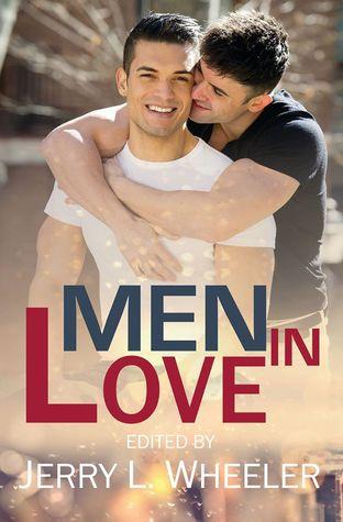 Men in Love by Jerry L. Wheeler