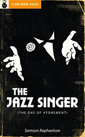 the-jazz-singer-the-day-of-atonement