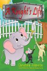 A Knight's Life