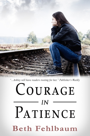 Courage in Patience