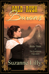 Gold Rush Barons (The California Argonauts #3)