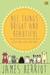 All Things Bright And Beautiful - Semua Yang Ceria Dan Indah by James Herriot