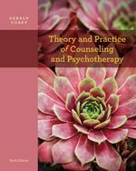 Bundle: Theory and Practice of Counseling and Psychotherapy, 9th + Dvd: The Case of Stan and Lecturettes + Student Manual + Dvd: Integrative Counseling: The Case of Ruth and Integrative Counseling Lecturettes, 9th