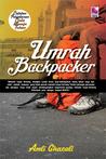 Umrah Backpacker by Amli Ghazali