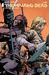 The Walking Dead, Issue #154