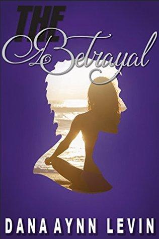 the-betrayal-hollywood-princess-series-book-2