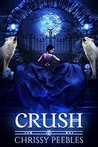 Crush by Chrissy Peebles