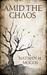 Amid the Chaos by Nathan Haddish Mogos