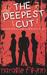 The Deepest Cut by Natalie Flynn