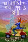 The Ghost in Mr. Pepper's Bed