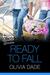 Ready to Fall (Lovestruck L...