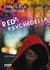 Red Psychedelia