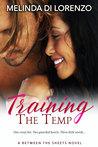 Training the Temp