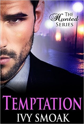 Temptation by Ivy Smoak