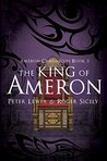 The King of Ameron