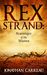 Rex Strand: Scavenger of th...