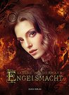 Engelsmacht by Sabine Niedermayr