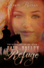 Fair Valley Refuge (The She...