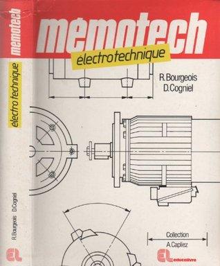 memotech electrotechnique