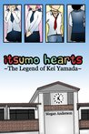 Itsumo Hearts: The Legend of Kei Yamada (Destiny, #2)