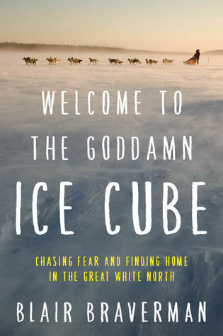 https://www.goodreads.com/book/show/25773791-welcome-to-the-goddamn-ice-cube?ac=1&from_search=true