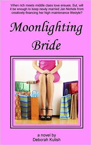Moonlighting Bride