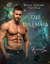 The Dilemma (Sirius Wolves #5)