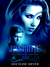 Jasmine (The Teumessian Trilogy Book 3)