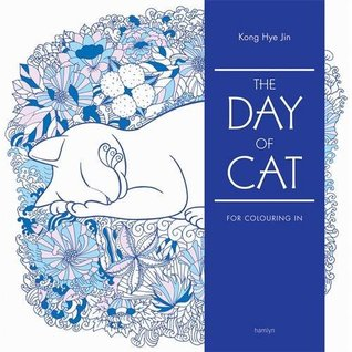 The Day of Cat
