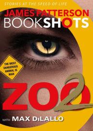 Zoo 2 (Zoo, #1.5)